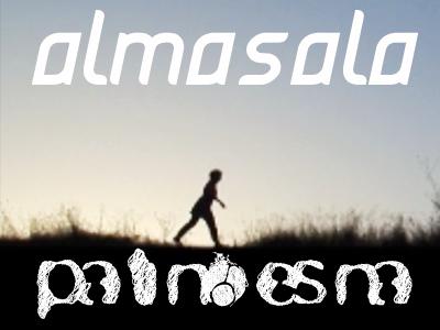 Almasala PA TI NO ES NA