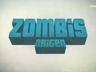 ZOMBIS orígen